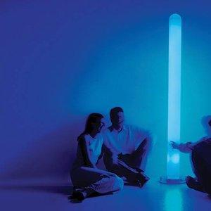 Artemide Artemide Metacolor LED App compatible