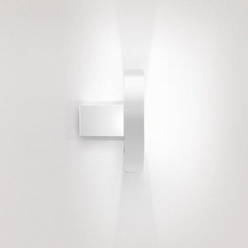 Artemide Eclittica 20 wall/ceiling