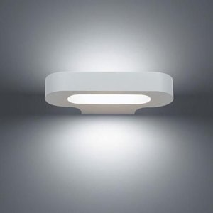 Artemide Talo Led Wall