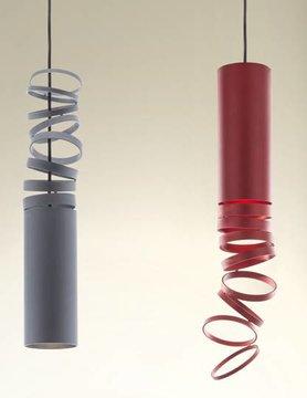 Artemide Decompose' light hanglamp