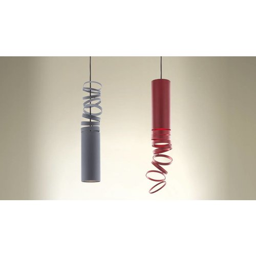 Artemide Decompose' light hanglamp