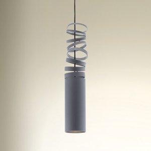 Artemide Artemide Decompose' light Hängelampe