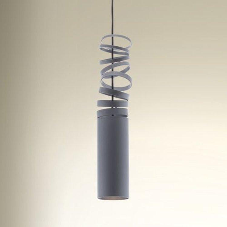 Artemide Artemide Decompose' light hanglamp