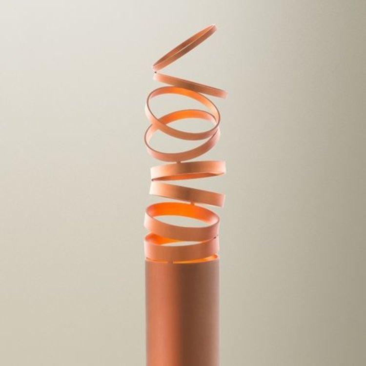 Artemide Artemide Decompose' light vloerlamp