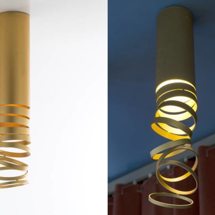 Artemide Artemide Decompose' light Ceiling