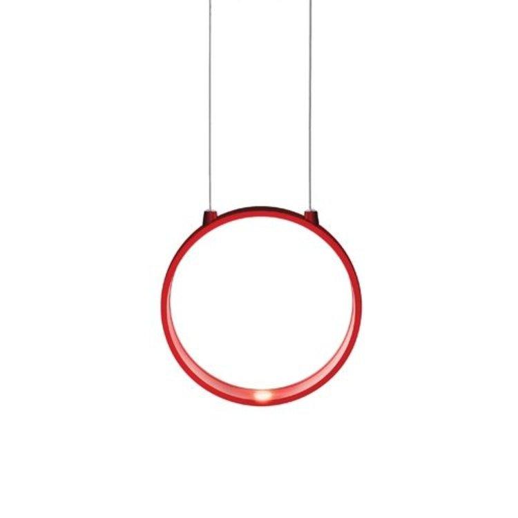 Artemide Artemide Eclittica 20 Hanglamp