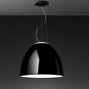 Artemide Nur Gloss LED hanglampe