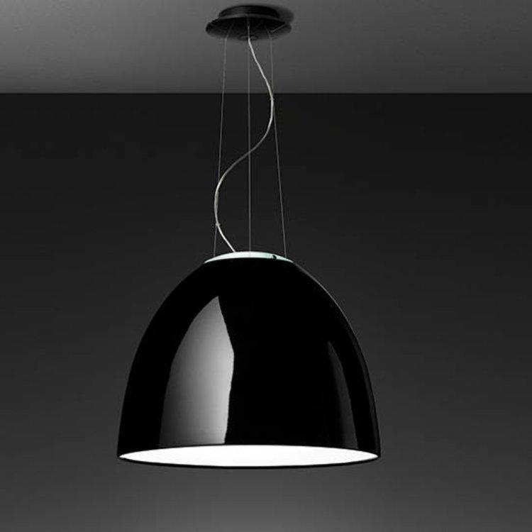 Artemide Artemide nur gloss  hanglamp