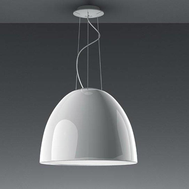 Artemide Artemide nur gloss LED hanglamp