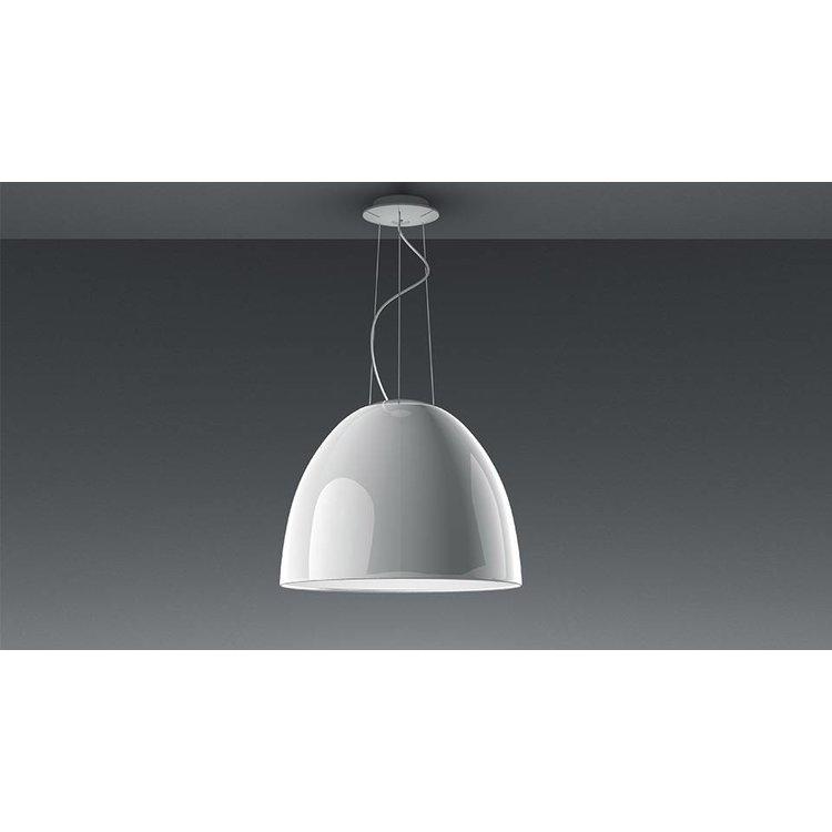 Artemide Artemide nur gloss LED  hanglampe