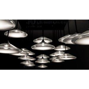 Artemide Orsa Hanglampe