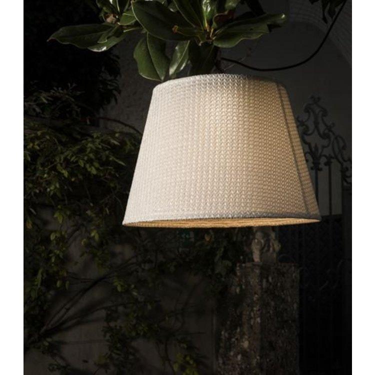 Artemide Artemide Paralume outdoor hanglamp