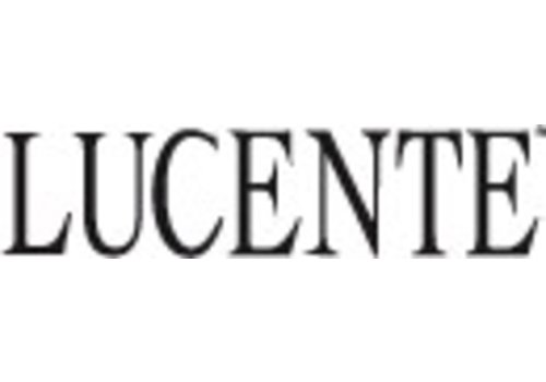 Lucente Collection