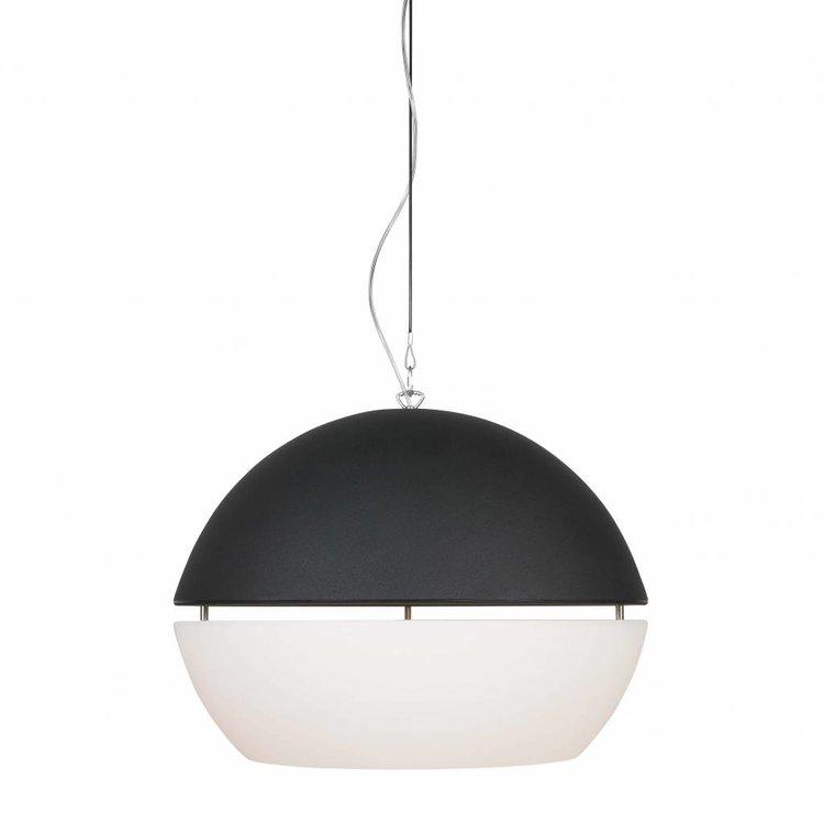 Formadri Ball Dome 60
