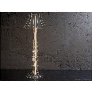 Sander Mulder Josephine vloerlamp