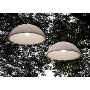 Formadri Basic Dome 135