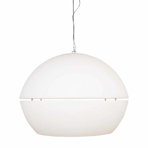 Formadri Ball Dome 90