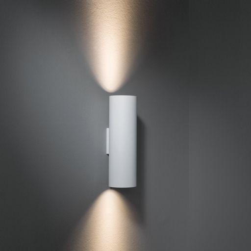 Modular Modular Lotis tubed wall 2XGU10