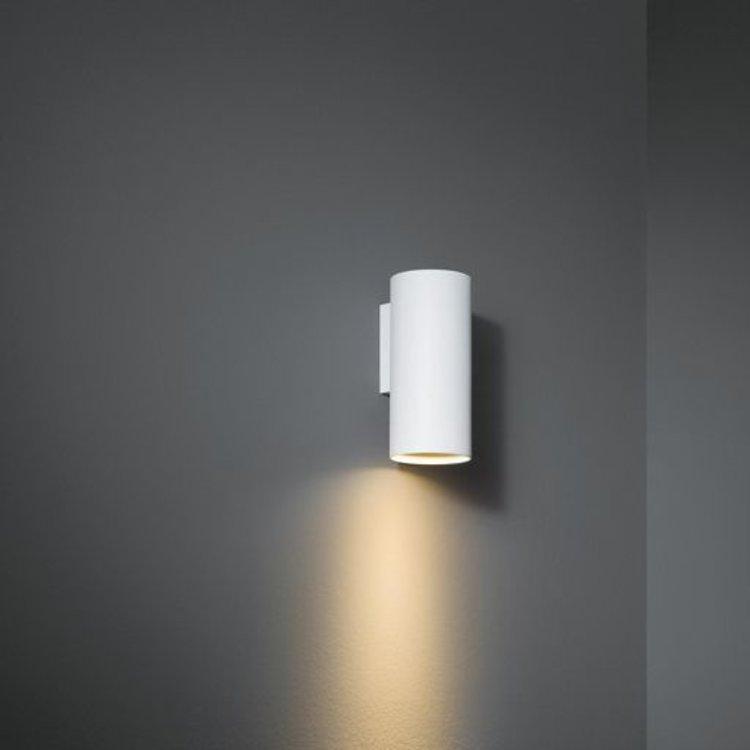 Modular Modular Nude wall1x led