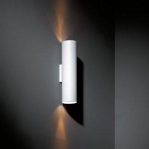 Modular Modular Nude wall 2x led