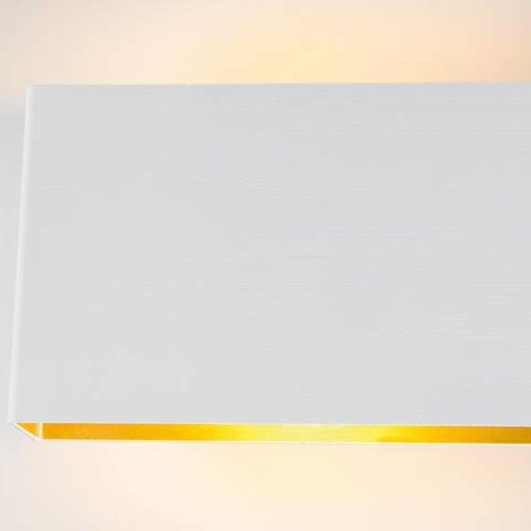 Modular Modular Split Large led