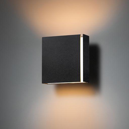 Modular Modular Split Small Led