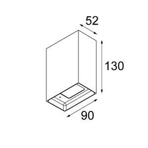 Modular Modular Sulfer Led