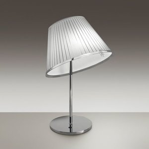 Artemide Artemide Choose Tafellamp