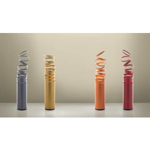 Artemide Decompose Light Tisch