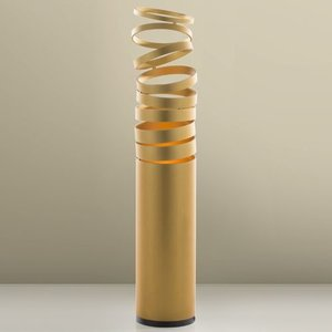 Artemide Artemide Decompese Light Tisch