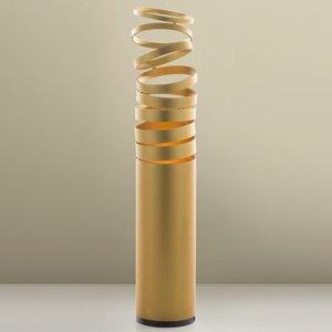 Artemide Artemide Decompese Light Tafellamp