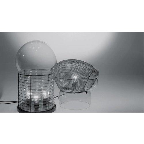 Artemide Patrolco Tafellamp