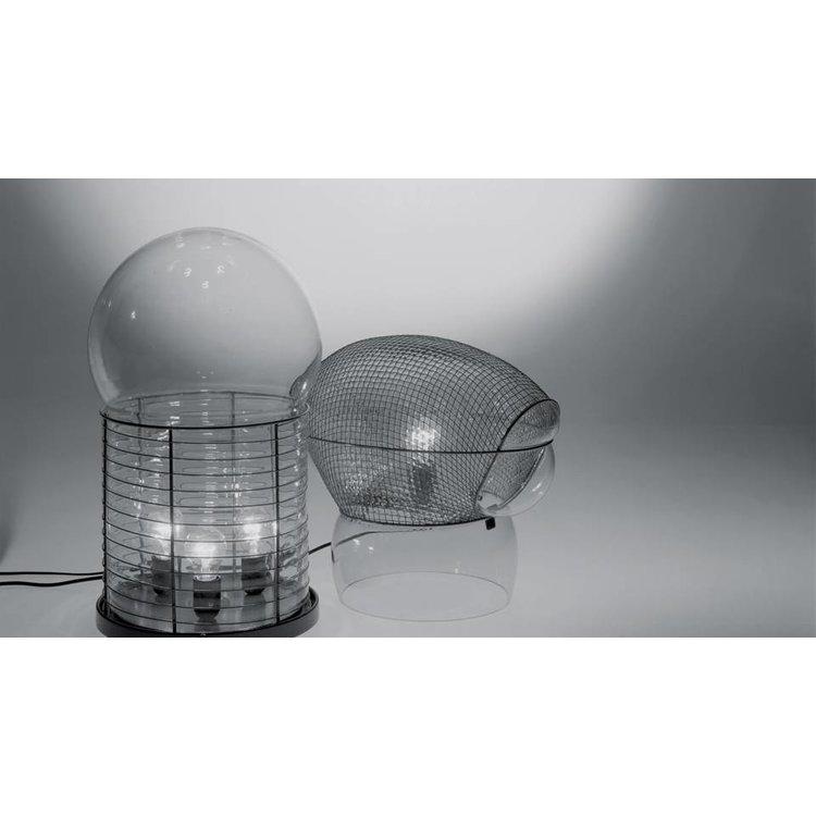 Artemide Artemide Patrolco Tafellamp