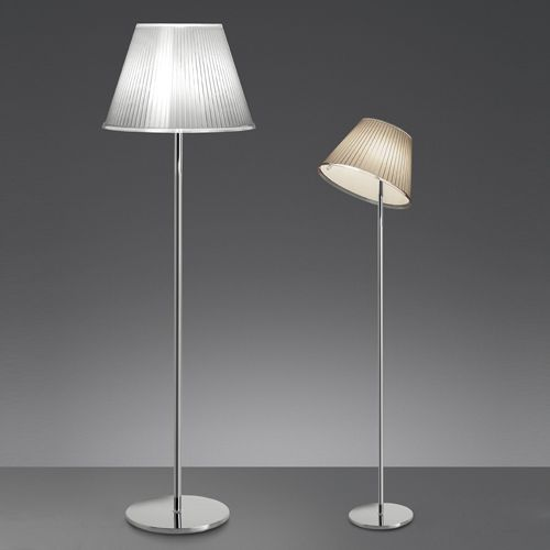 Artemide Choose Stehleuchte