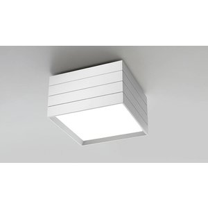 Artemide Groupage 32  Plafondlamp