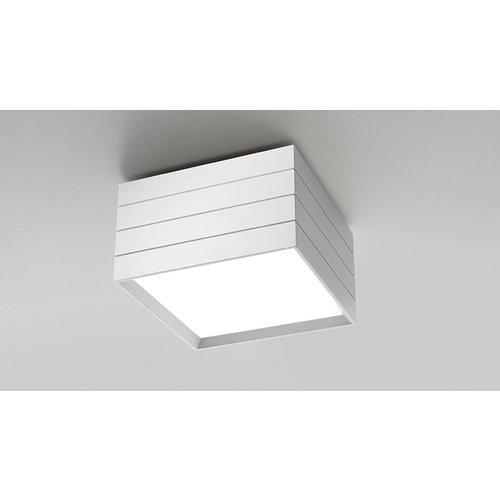 Artemide Groupage 45  Plafondlamp