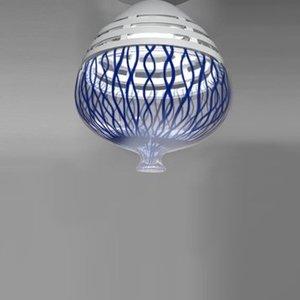 Artemide Invero Ceiling