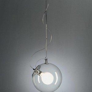 Artemide Artemide Miconos Hanglamp