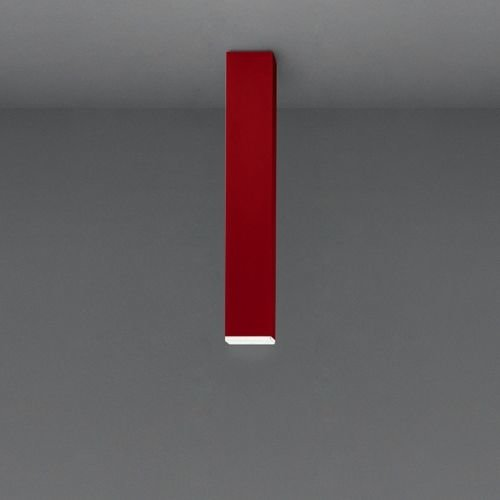 Artemide Miyako 30 LED CEILING