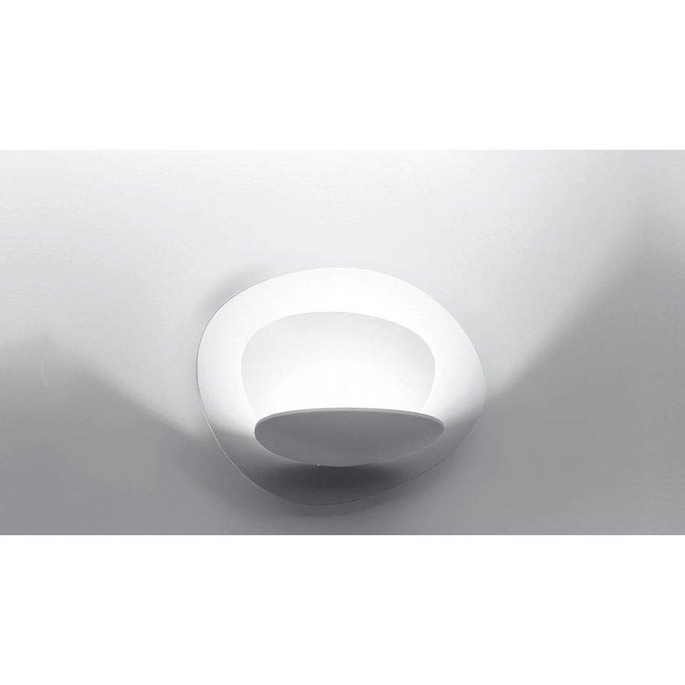 Artemide Artemide Pirce Micro Led Wall