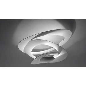 Artemide Pirce LED Ceiling