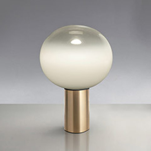 Artemide Laguna Table