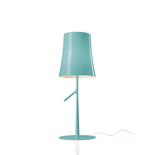Foscarini Birdie Led Piccola