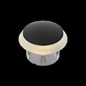 In-Lite buitenlampen en tuinverlichting 12 volt In-Lite PUCK - Copy
