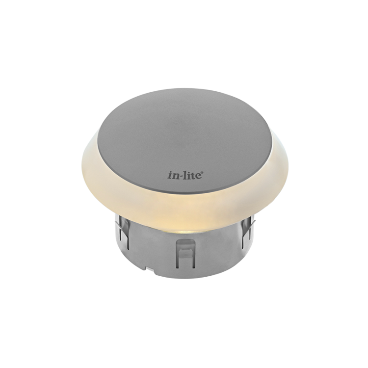 In-Lite buitenlampen en tuinverlichting 12 volt In-Lite PUCK - Copy - Copy