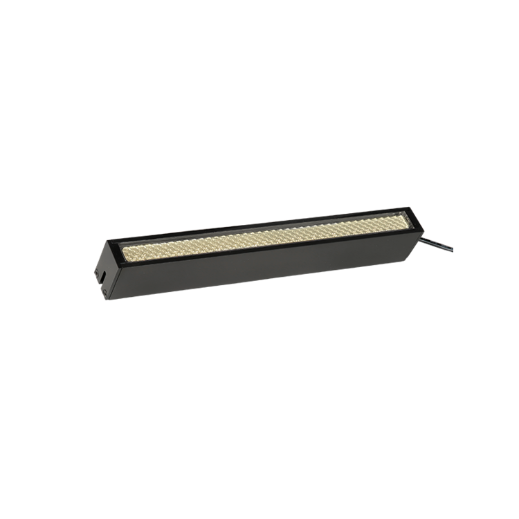 In-Lite buitenlampen en tuinverlichting 12 volt In-Lite EVO Ground 300