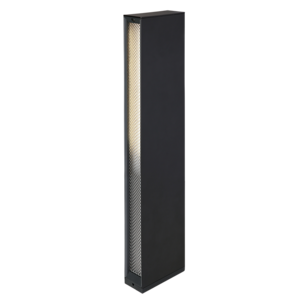 In-Lite buitenlampen en tuinverlichting 12 volt EVO Dark