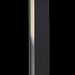 In-Lite buitenlampen en tuinverlichting 12 volt In-Lite Evo Dark