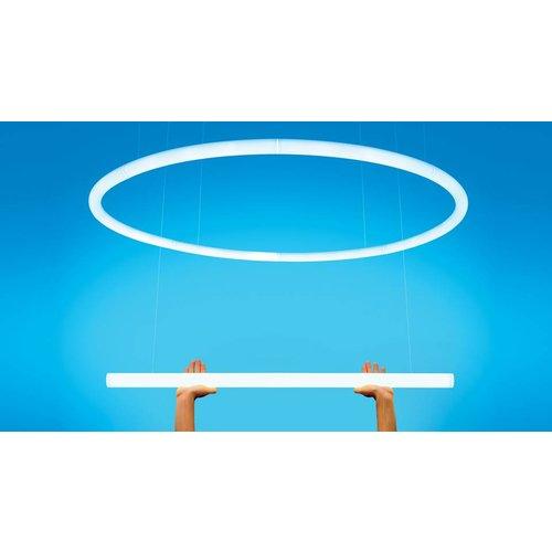 Artemide Alphabet of Light hanglamp APP compatible