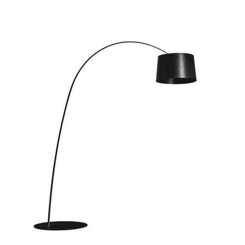 Foscarini Twiggy Led Vloerlamp (Booglamp)